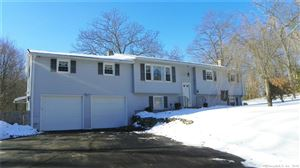 Photo of 109 State Route 37, New Fairfield, CT 06812 (MLS # 170040839)