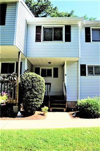 Photo of 65 Russo Avenue #H6, East Haven, CT 06513 (MLS # 170103839)