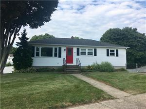 Photo of 191 Cosey Beach Road, East Haven, CT 06512 (MLS # 170114839)