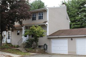 Photo of 1108 Sunfield Drive #1108, South Windsor, CT 06074 (MLS # 170126839)