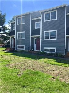 Photo of 620 Knapps Highway #620, Fairfield, CT 06825 (MLS # 170183839)