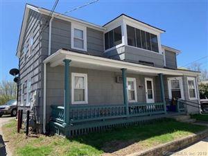 Photo of 48-50 Battey Street, Putnam, CT 06260 (MLS # 170187839)