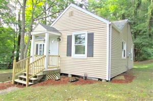 Photo of 19 Old Albany Turnpike, Canton, CT 06019 (MLS # 170230839)