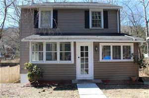Photo of 553 Roosevelt Drive, Oxford, CT 06478 (MLS # 170057840)