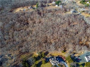 Photo of 73 Wig Hill Road, Chester, CT 06412 (MLS # 170058840)