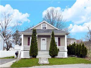 Photo of 53 Henderson Street, Bridgeport, CT 06606 (MLS # 170072840)