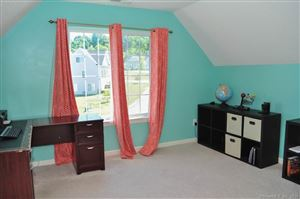 Tiny photo for 51 Steeple View Drive #51, Ellington, CT 06029 (MLS # 170100840)