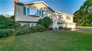 Photo of 24 Sentinel Hill Road, North Haven, CT 06473 (MLS # 170125840)