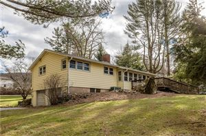 Tiny photo for 11 Chimney Rock Road, Kent, CT 06757 (MLS # 170147840)