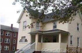 Photo of 216 Chapman Street, New Britain, CT 06051 (MLS # 170149840)