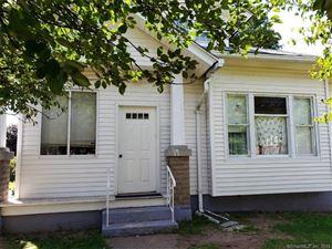 Photo of 19 Maple Street, Vernon, CT 06066 (MLS # 170180840)