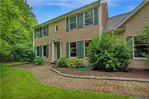 Photo of 67 Laurelbrook Road, Durham, CT 06422 (MLS # 170207840)