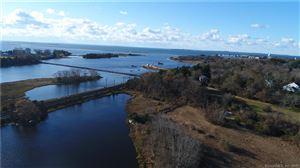 Photo of 19 Elihu Island Road, Stonington, CT 06378 (MLS # 170214840)
