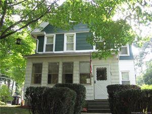 Photo of 156 Davis Street, Watertown, CT 06779 (MLS # 170217840)