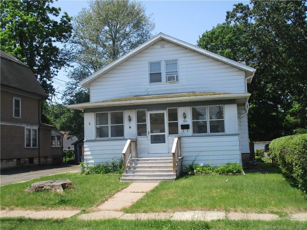 386 Union Avenue, West Haven, CT 06516 - #: 170407840