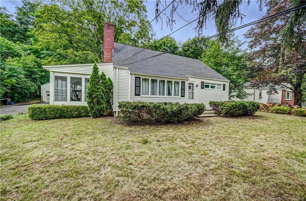 942 North High Street, East Haven, CT 06512 - #: 170421840