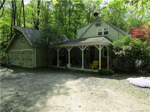 Photo of 34 West Road, Canton, CT 06019 (MLS # 170085841)