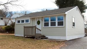 Photo of 30 Whippoorwill Road, Southington, CT 06489 (MLS # 170096841)