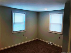 Tiny photo for 30 Whippoorwill Road, Southington, CT 06489 (MLS # 170096841)