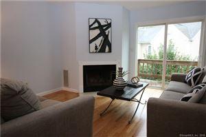 Photo of 158 Paddock Avenue #504, Meriden, CT 06450 (MLS # 170114841)
