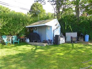 Tiny photo for 548 East Wakefield Boulevard, Winchester, CT 06098 (MLS # 170121841)