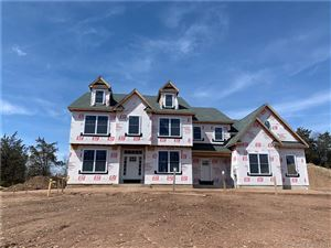 Photo of 15 Farmers Court, Cheshire, CT 06410 (MLS # 170139841)