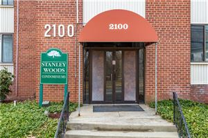 Photo of 2100 Stanley Street #410, New Britain, CT 06053 (MLS # 170173841)