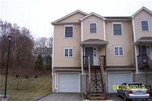 Photo of 148 Mathewson Street #309, Griswold, CT 06351 (MLS # 170181841)