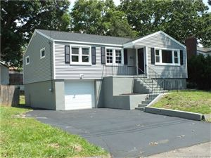 Photo of 427 Painter Drive, West Haven, CT 06516 (MLS # 170241841)