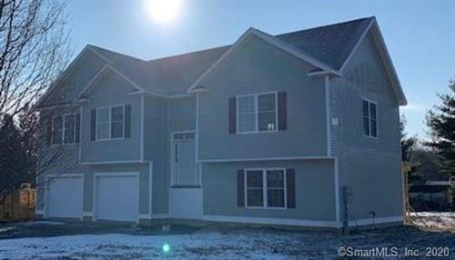 Photo of 6 Meeting House Lane, Enfield, CT 06082 (MLS # 170263841)