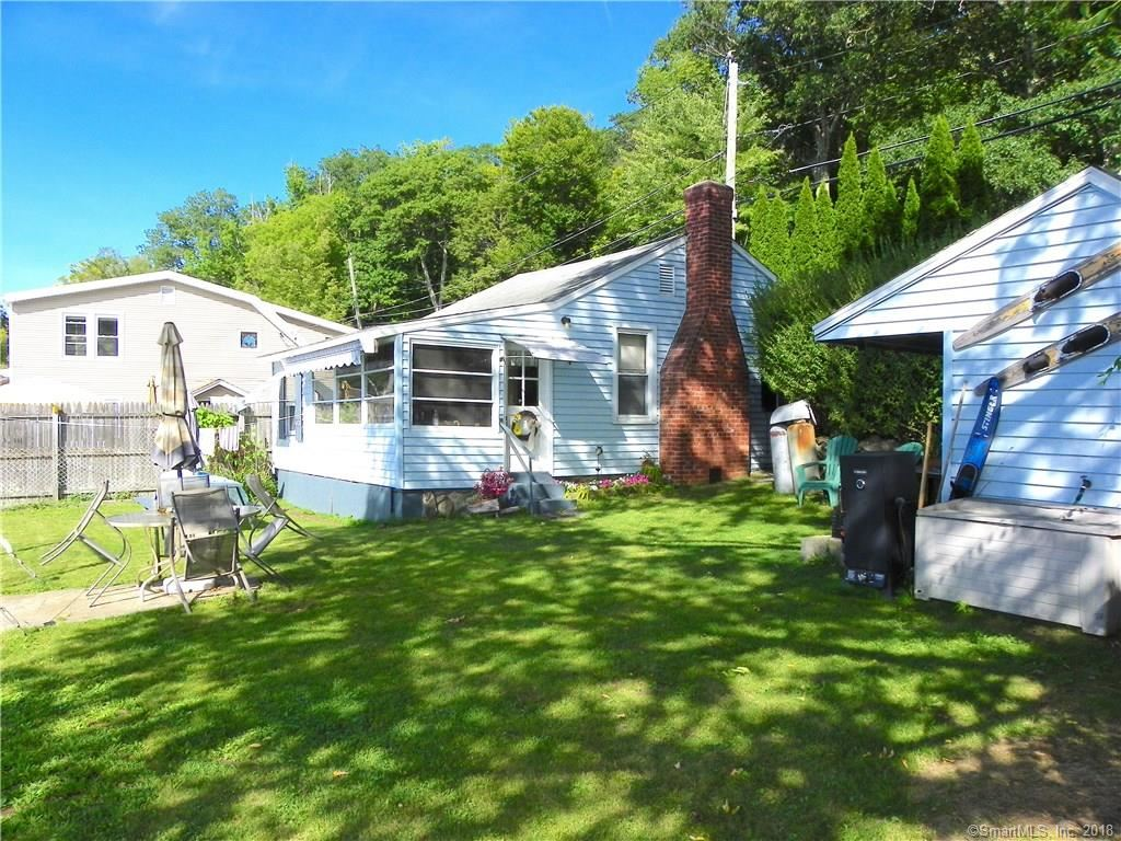 Photo for 548 East Wakefield Boulevard, Winchester, CT 06098 (MLS # 170121841)