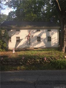 Photo of 4 Taber Road, Sherman, CT 06784 (MLS # 170017842)