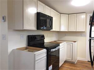 Photo of 56 East Cedar Street, Newington, CT 06111 (MLS # 170049842)