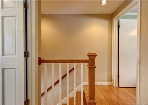 Tiny photo for 21 Country Club Road, Trumbull, CT 06611 (MLS # 170060842)