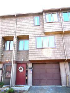 Photo of 68 Towne House Road #68, Hamden, CT 06514 (MLS # 170074842)