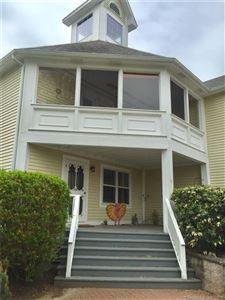 Photo of 15 Coveside Lane #15, Stonington, CT 06378 (MLS # 170083842)