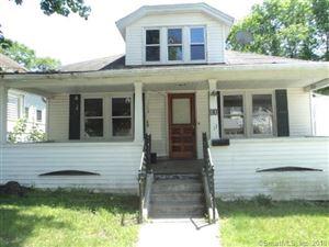 Photo of 11 Whittemore Street, Putnam, CT 06260 (MLS # 170097842)