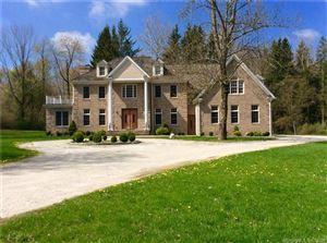 Photo of 34 Brady Brook Farm Road, Pawling, NY 12564 (MLS # 170113842)