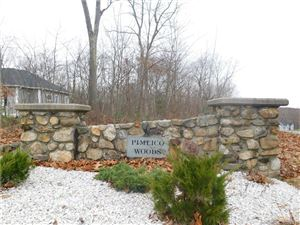 Photo of Lot#5 Tottenham Court, Wolcott, CT 06716 (MLS # 170119842)