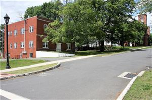 Photo of 35 High Street #37, Suffield, CT 06078 (MLS # 170147842)