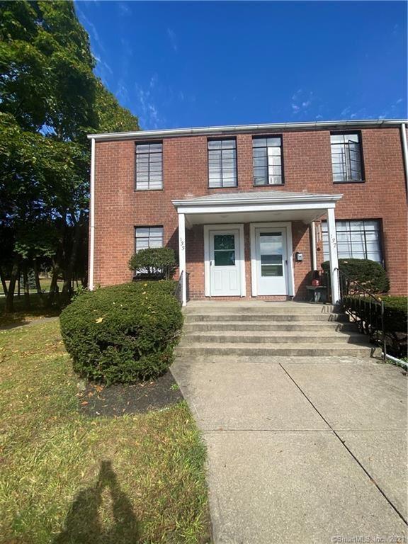 133 Virginia Avenue #133, Bridgeport, CT 06610 - #: 170446842