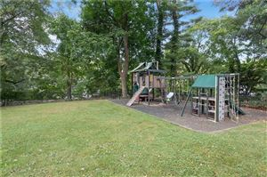 Tiny photo for 110 Patterson Avenue, Greenwich, CT 06830 (MLS # 170021843)