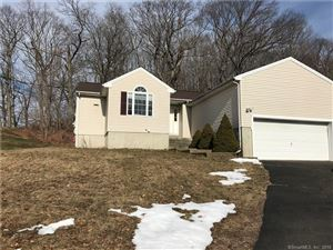 Photo of 888 North High Street, East Haven, CT 06512 (MLS # 170059843)
