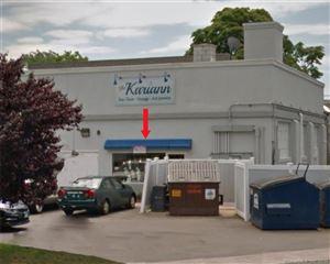 Tiny photo for 15 Main Street, Old Saybrook, CT 06475 (MLS # 170076843)