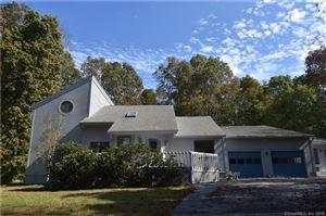 Photo of 362 Lantern Hill Road, Stonington, CT 06355 (MLS # 170130843)