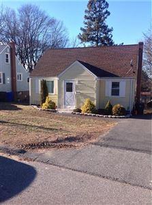 Photo of 71 Concord Street, East Hartford, CT 06108 (MLS # 170155843)