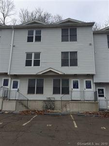 Photo of 78 York Street #1, West Haven, CT 06516 (MLS # 170167843)