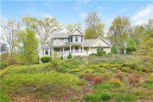 Photo of 40 Lakeview Avenue, Rocky Hill, CT 06067 (MLS # 170169843)