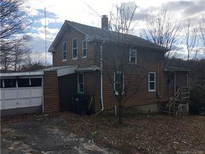 Photo of 388 Falls Avenue, Watertown, CT 06779 (MLS # 170173843)