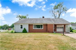 Featured picture for the property 170192843